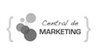 Central de Marketing (Directorio de agencias de publicidad)