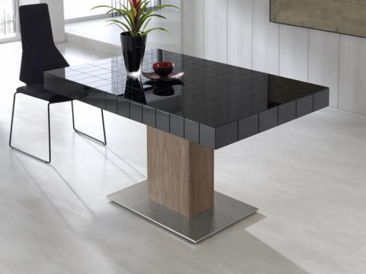 Cat logo y ofertas de luxuryloft es 30 for Comedor ovalado extensible