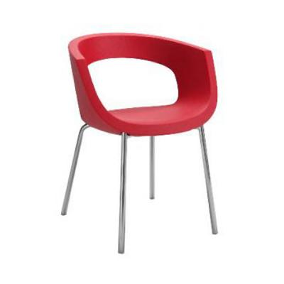 Silla Bisou ( Softline )