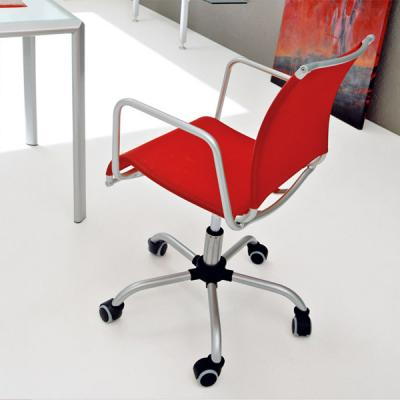 Silla oficina Air Race (Calligaris)