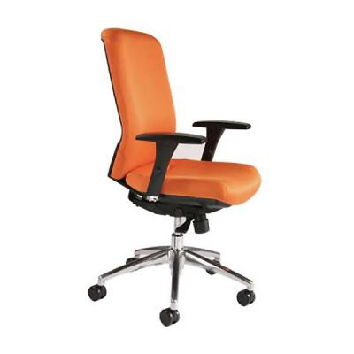 Silla oficina Executive (Rocada)