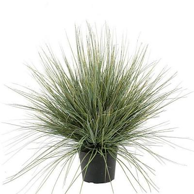 Planta artificial bola grass en La Llimona home