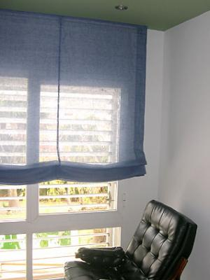 Cortinas Plegables Cortisa