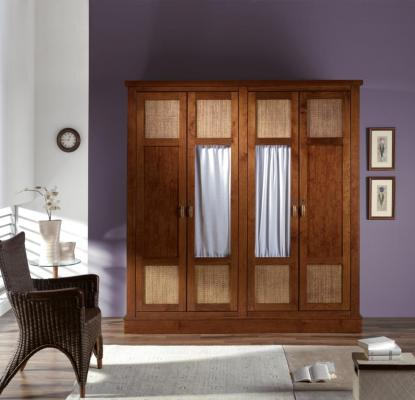Muebles salvany bellv s for Muebles salvany