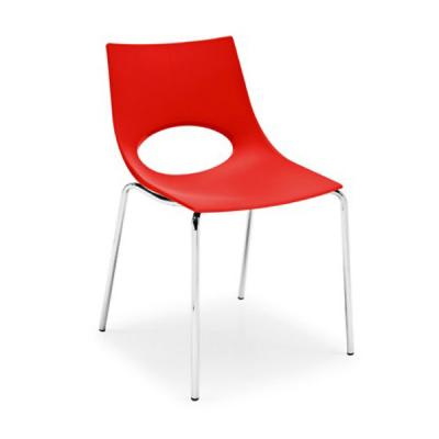 Silla Congress ( Calligaris )