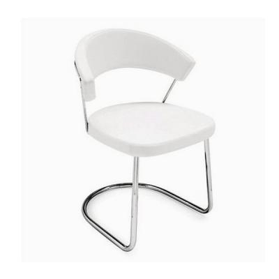 Silla Icon ( Calligaris )