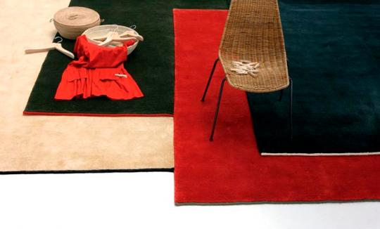 http://www.in-decor.net/alfombras-indecor