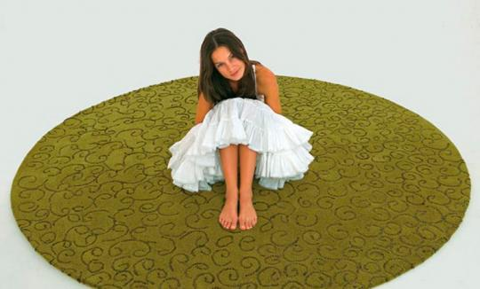 Alfombras In Decor