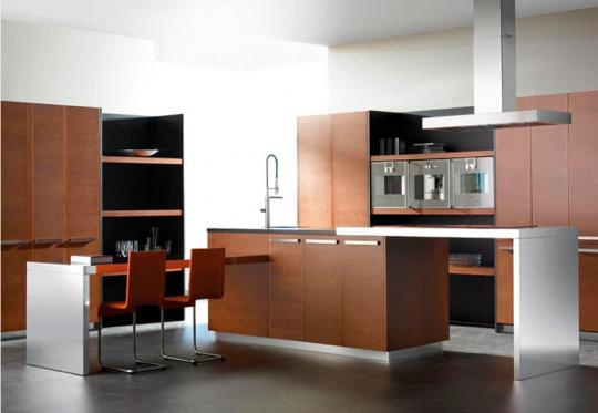http://www.in-decor.net/muebles-para-cocinas-cantabria ...