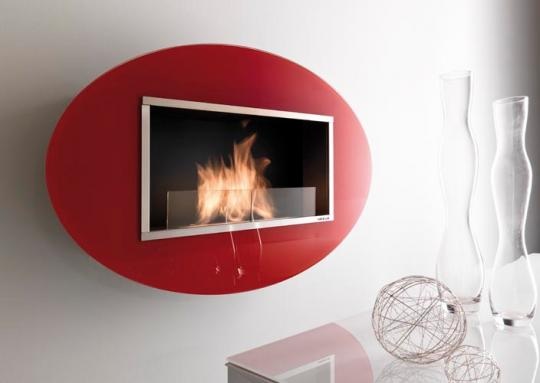 http://www.in-decor.net/interiores/interiores/82/chimeneas-indecor,