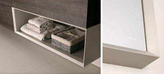 Mueble Baño Roble Gris:Mueble De Bano Vita Piedra Dica Pictures to pin on Pinterest