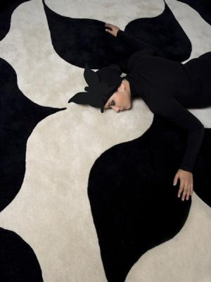 Alfombras Now Carpets