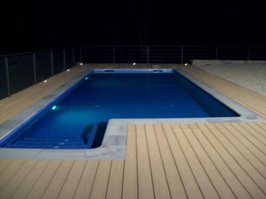 Catalogo de piscines pool bages construcci n de piscinas for Construccion piscinas zaragoza