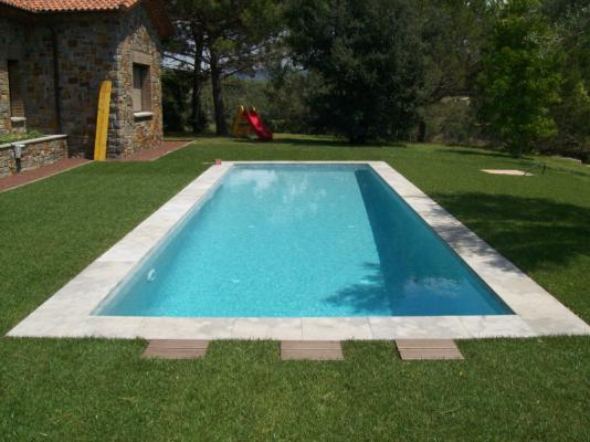 Catalogo de piscines pool bages piscinas de obra dise o for Diseno y construccion de albercas