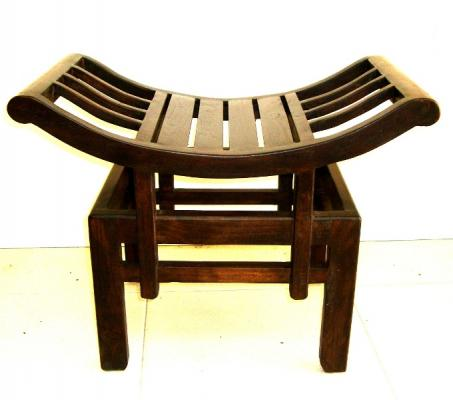 Bali castell d 39 emp ries - Muebles chill valladolid ...