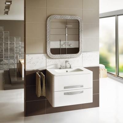 muebles baño lucena ~ dragtime for . - Muebles Bano Lucena