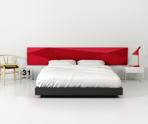Cama faces 67153 for Cama zafiro