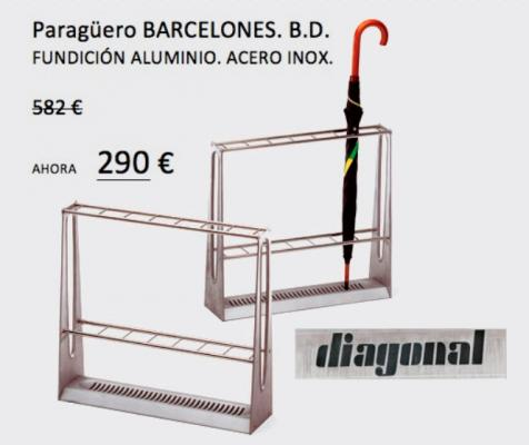 Outlet complementos 23