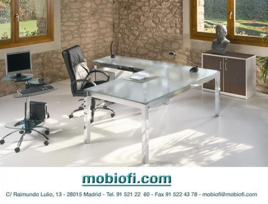 Cat logo de muebles de oficina mobiofic com www for Catalogo muebles oficina