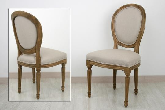 catalogo de artenara decoraci n silla vintage roble