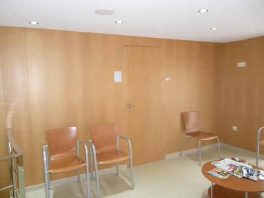 Clinica dental 84360 - Clinica dental segovia ...