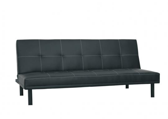 Sofa cama new dakar polipiel 89327 for Sofa cama polipiel