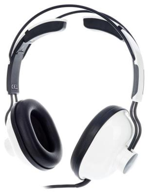AURICULARES BLANCO