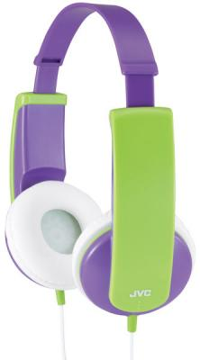 AURICULARES COLORES