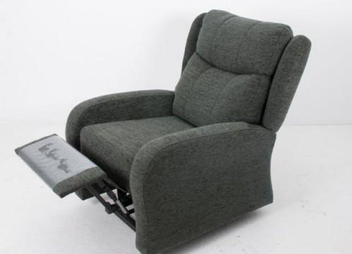 SILLONES RELAX