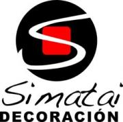 Simatai Decoración