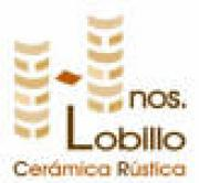 R�sticos Hermanos Lobillo
