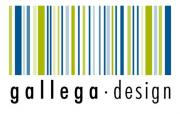 gallegadesign