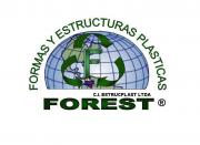 C I FOREST S.A.S