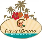 CASA BRUNO AMERICAN HOME DECOR